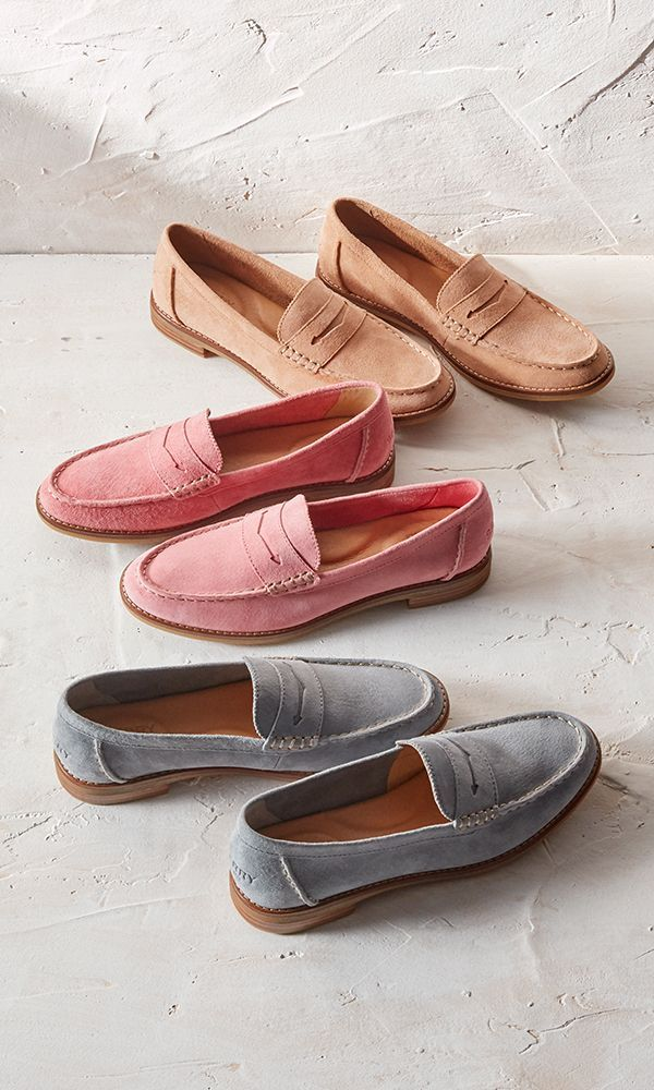 Amazon.com: shoes