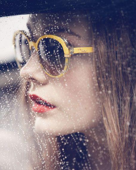 a90cca1da2bf sunglasses make a great accessory. especially when they re huge ...