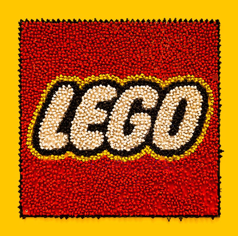 Best Lego Bricks Wallpaper Google Search 400 x 300