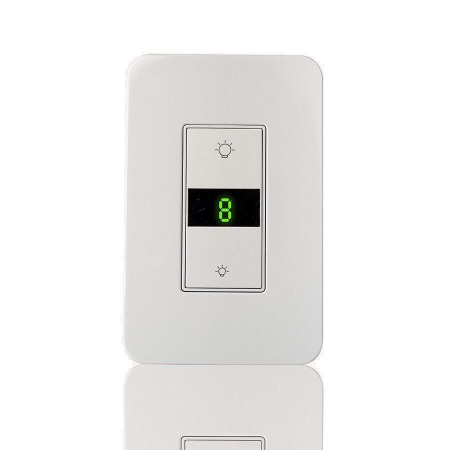 15++ Smart home light switch google home ideas