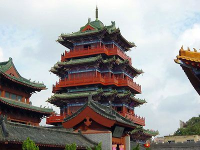 Chinese Architectural Types Typical Buildings In China Ancient Architectural Culture Chinese Architecture Ancient Chinese Architecture Architecture