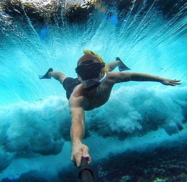 www.lapetitecamera.com Venez découvrir tous les accessoires nécessaires à votre GoPro. Livraison gratuite