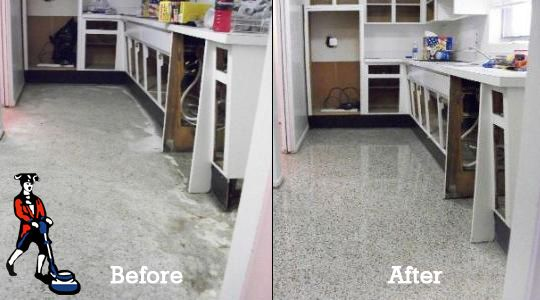 Images terrazzo floors in 60s house google search home ideas images terrazzo floors in 60s house google search solutioingenieria Gallery