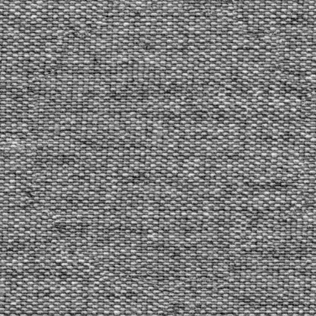 Tileable Canvas Fabric Texture Maps Texturise In