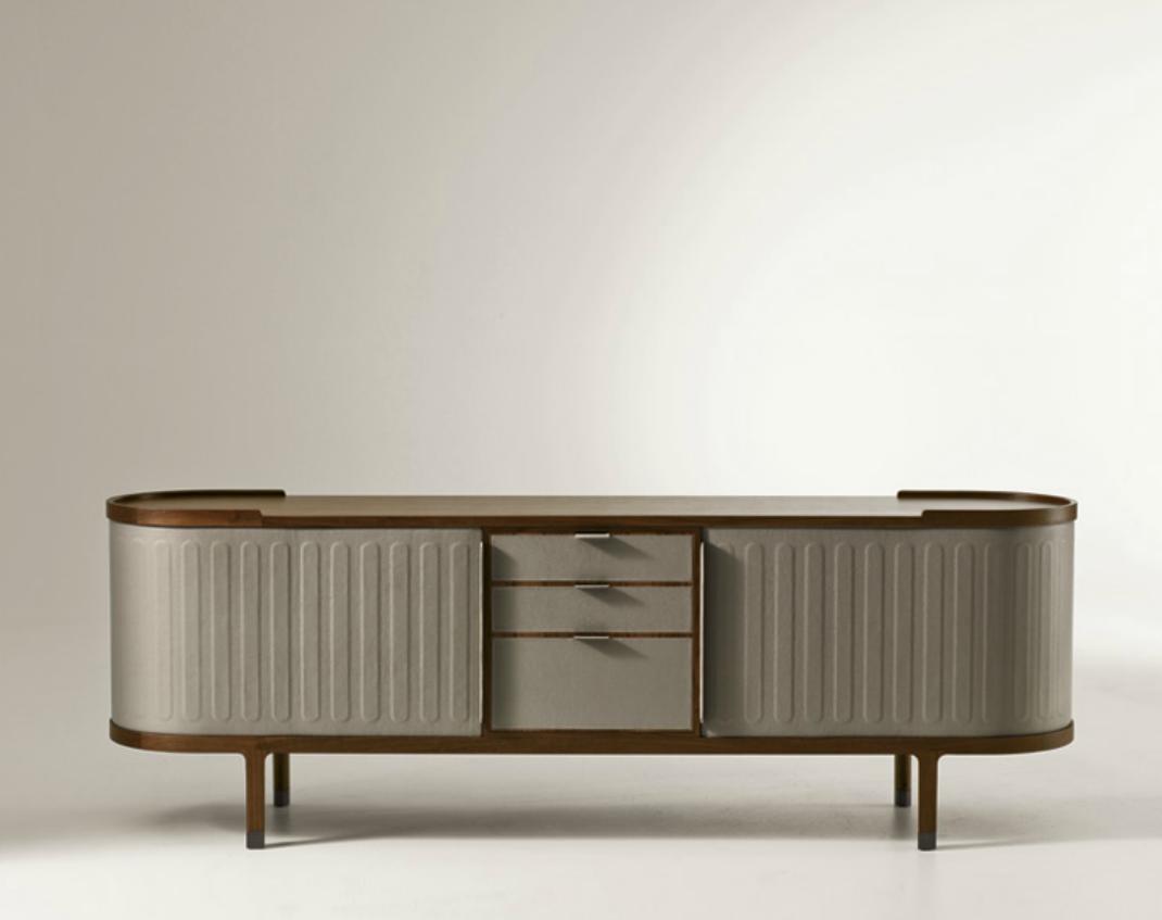 "sideboard ""Dia"" Furniture, Elegant furniture"
