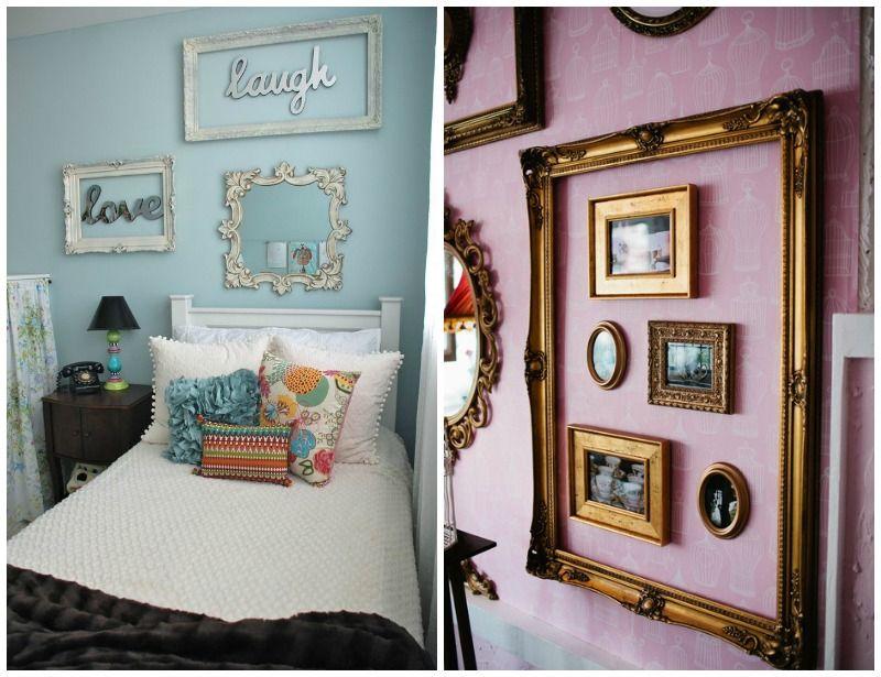 Decoracion vintage para la casa buscar con google ideas para el hogar pinterest - Decoracion vintage casa ...