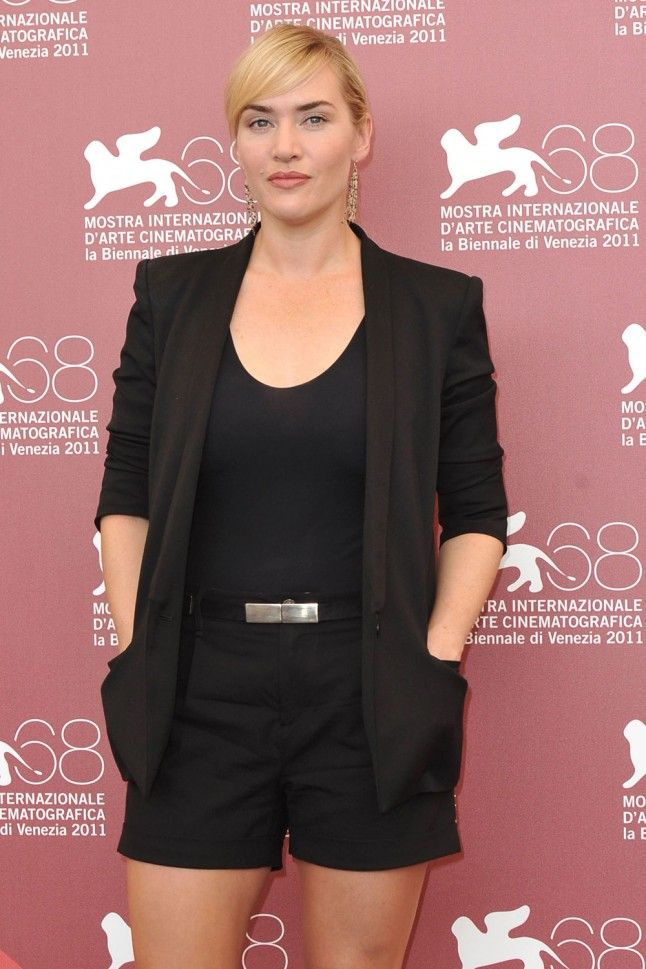 Have hit Kate winslet great body opinion you
