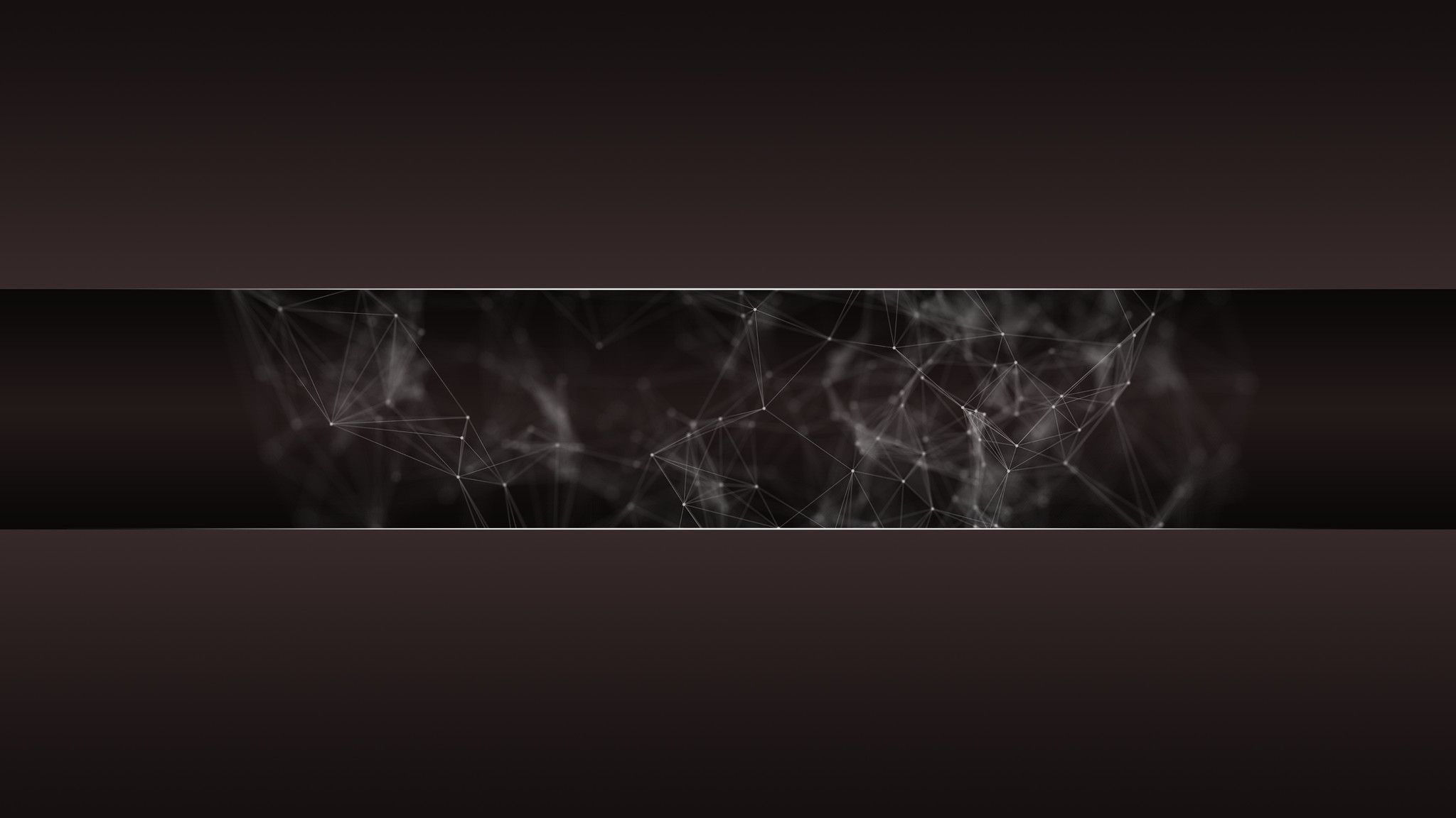 Youtube Banner Template Png 2048×1152