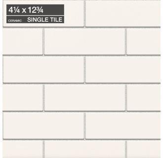 Daltile 07412modp Tiles Wall Tiles Modern