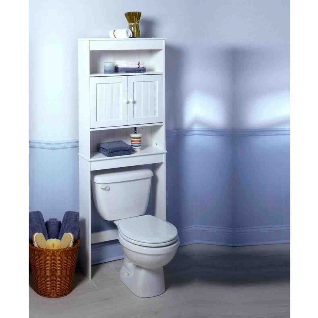 Etonnant This Bathroom Stand Over Toilet   Full Size Of Bathroom Cabinets:vanity For  Bathroom Bathroom Cabinets Floor Standing Over The Toilet Large Size Of  Bathroom ...