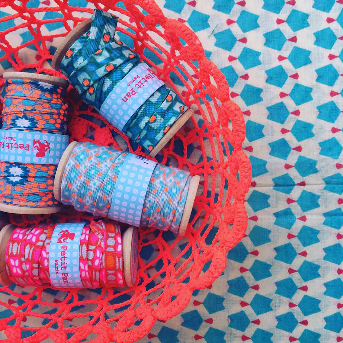 Tissu Ameublement Nantes Fabulous Tissu Tissu Tissu Tissu With