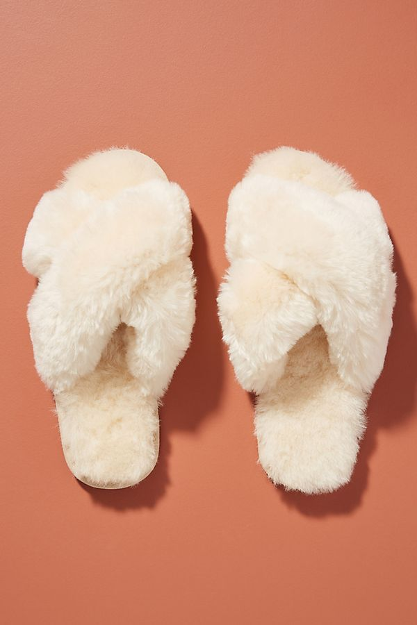 EMU Australia Mayberry Slippers in 2020