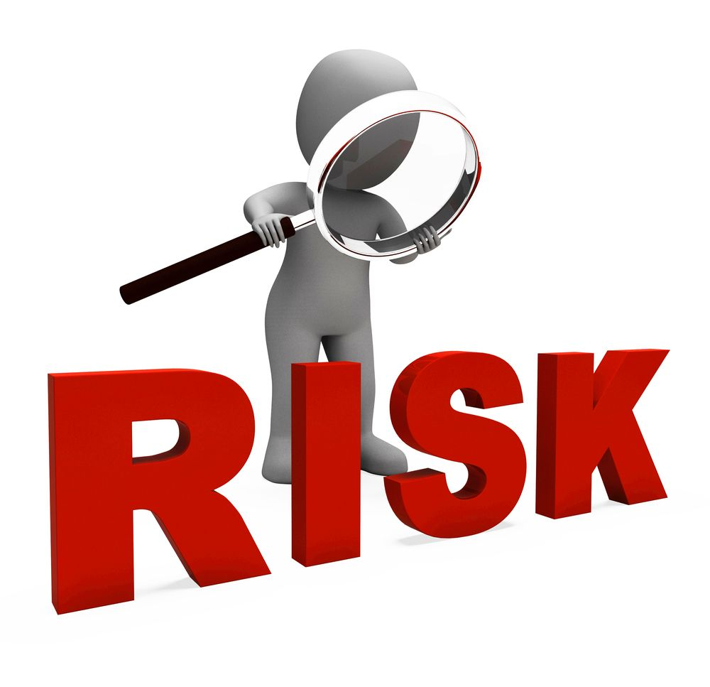 The  Things You Need To Include In A Risk Assessment HttpVrtas