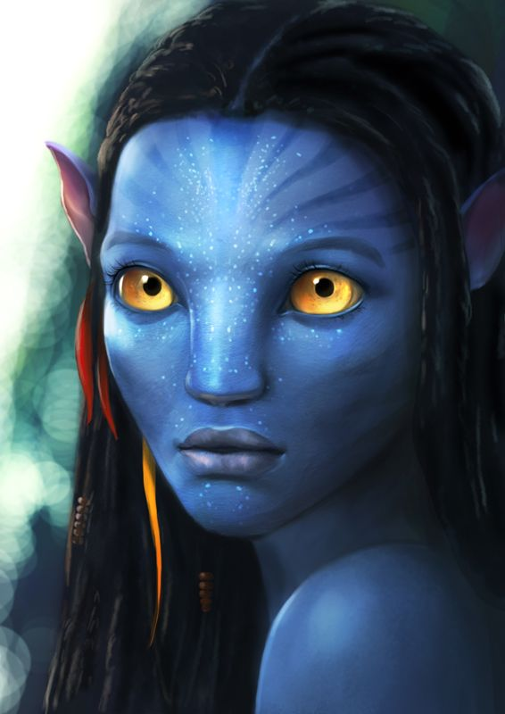 Download Free Movie Screensavers And Wallpapers For Your Desktop Get Free Movie Screensavers At Www Fabuloussavers Avatar Movie Avatar Costumes Pandora Avatar