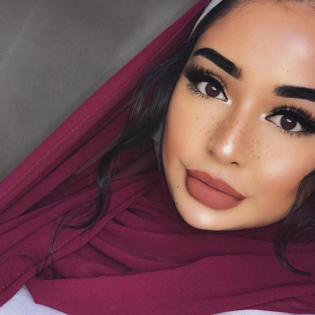 In love with this look the ultimate inspo if you are a