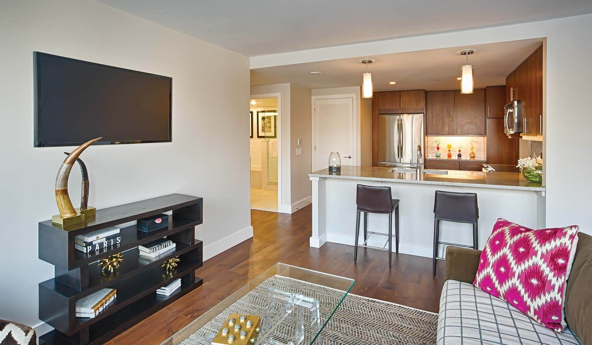 philadelphia apartments the ultimate renters guide http
