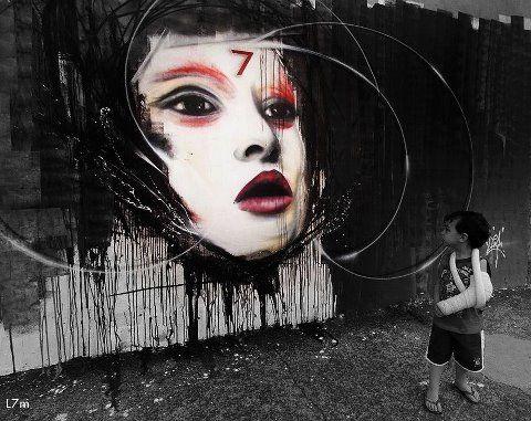 https://www.facebook.com/pages/Art-of-street/144938735644793?fref=ts