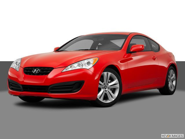 2018 genesis 2 door coupe. Perfect 2018 Awesome 2011 Hyundai Genesis 20T Coupe 2Door 2dr On 2018 Genesis 2 Door Coupe