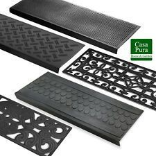Best Find Great Deals For Rubber Outdoor Stair Treads Anti Non 400 x 300