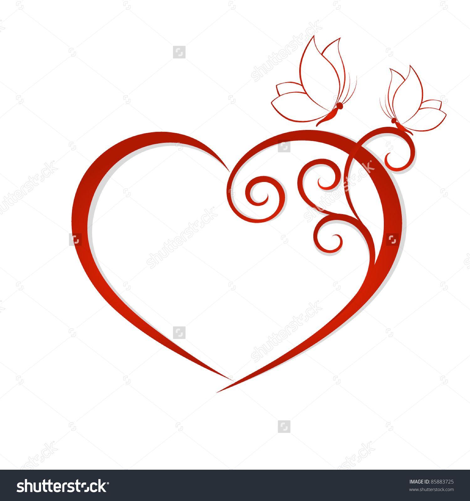 Double heart pics google search alaskan bush people pinterest double heart pics google search voltagebd Choice Image