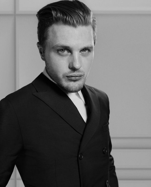 michael pitt haircutmichael pitt gif, michael pitt – death to birth, michael pitt last days, michael pitt kuze, michael pitt height, michael pitt young, michael pitt as kurt cobain, michael pitt фильмография, michael pitt death to birth lyrics, michael pitt haircut, michael pitt death to birth перевод, michael pitt facebook, michael pitt death to birth аккорды, michael pitt films, michael pitt movies, michael pitt lips, michael pitt fb, michael pitt 2006, michael pitt vk, michael pitt band