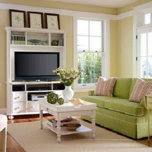 Country Living Room Design Delectable Small Modern Country Living Room Ideas  Httpjanekennedy Decorating Inspiration
