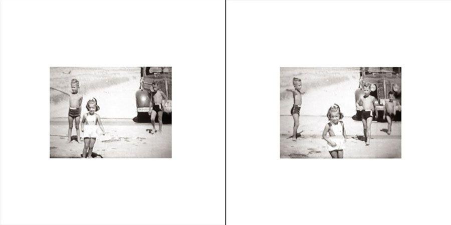 Eduardo Carrera - Salud. Apuntes para una biografía - 2003