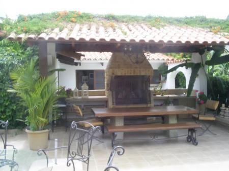 HERMOSISIMA CASA EN VENTA [1] Casas en venta, Casa