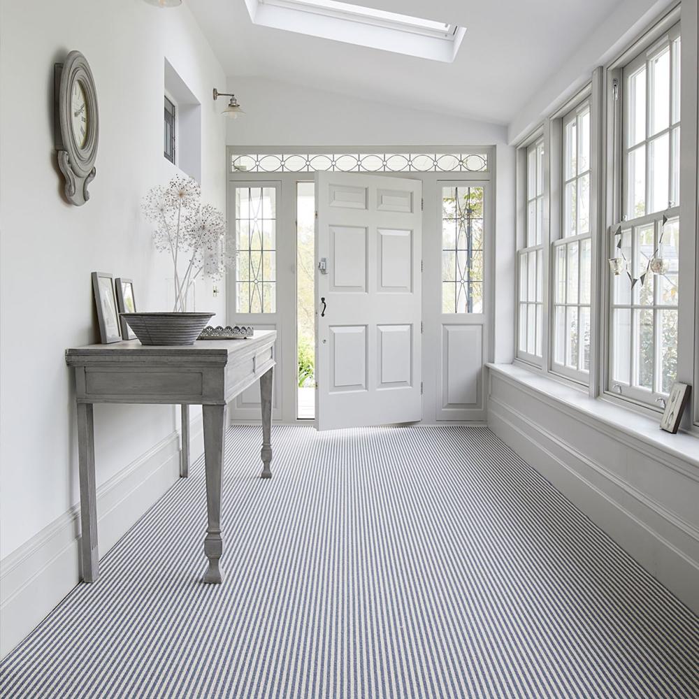 Ultra Striped Carpet Carpets Carpetright in 2020