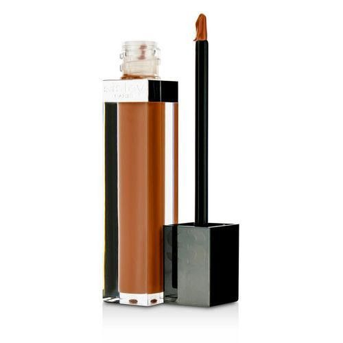 Sisley Phyto Lip Gloss - # 1 Nude --6ml-0.2oz By Sisley