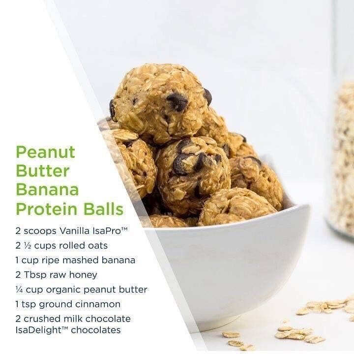 I had some people DM for the protein ball recipes.. Here is a recipe that my team made with our grade 7 undenatured whey protein! Enjoy! . #proteinballs #healthydessert #lowglycemic #nutrition #recipe #recipes #tasty #protein #wheyproteinrecipes I had some people DM for the protein ball recipes.. Here is a recipe that my team made with our grade 7 undenatured whey protein! Enjoy! . #proteinballs #healthydessert #lowglycemic #nutrition #recipe #recipes #tasty #protein #wheyproteinrecipes