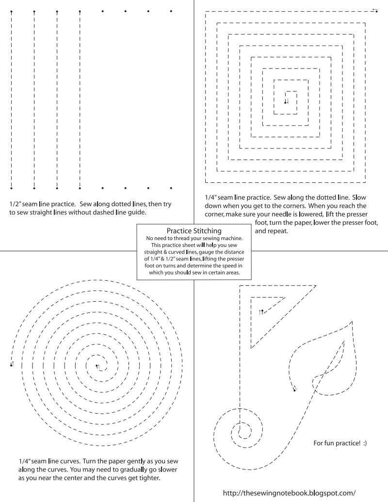 practice1.pdf - Google Drive
