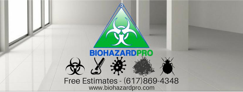 Pin on Biohazard PRO