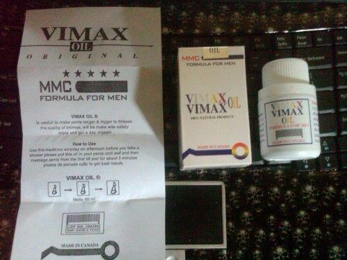 pin by vimax asli di medan on obat pembesar penis di medan bandung