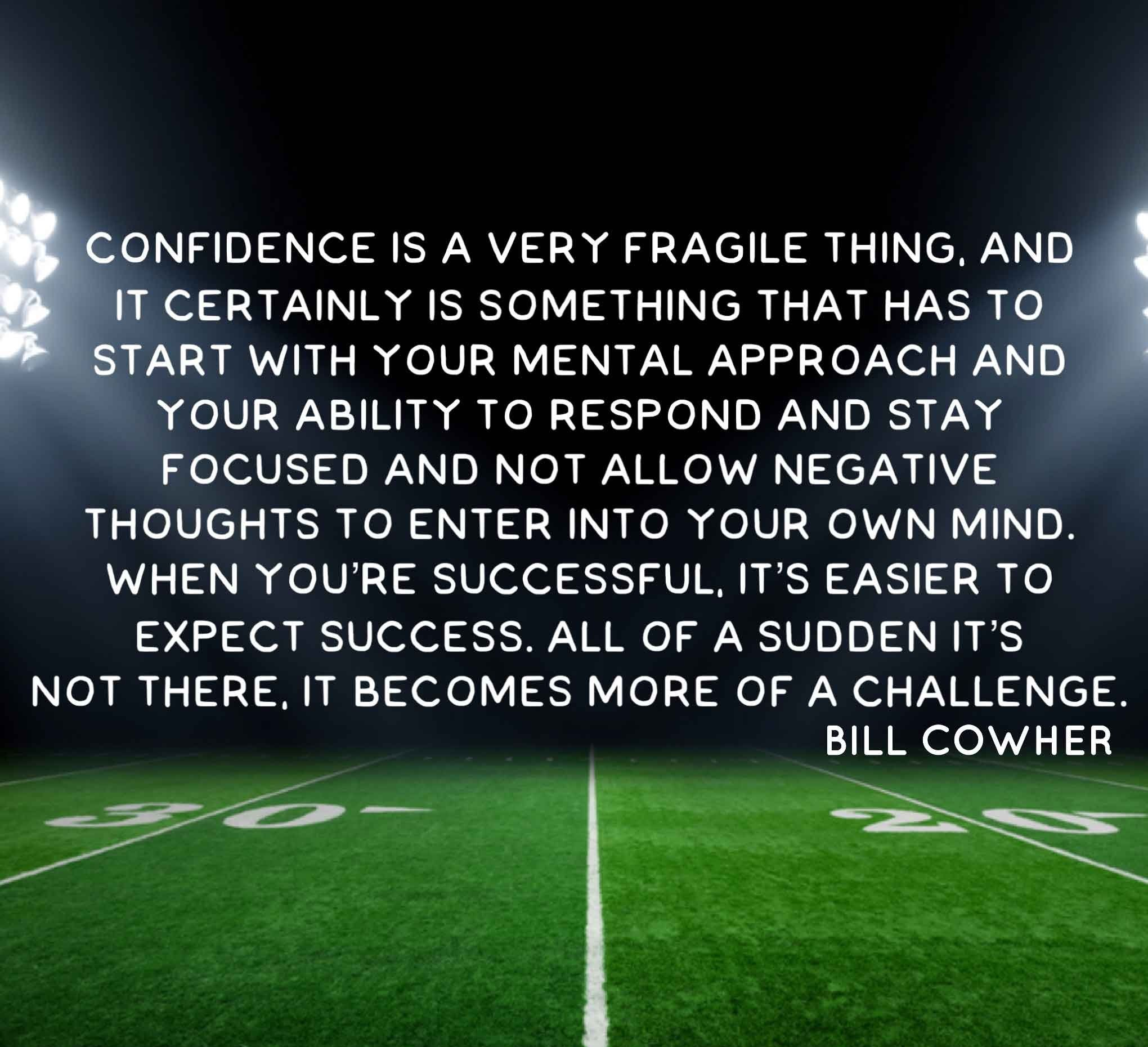 Inspiring Coaching Quotes: Motivational Football Quotes Motivational Quotes By The