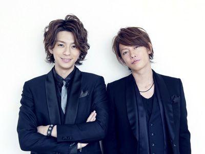 佐藤健&三浦翔平、プライベートでも仲の良い二人が親友を演じた『カノ嘘』を語る!