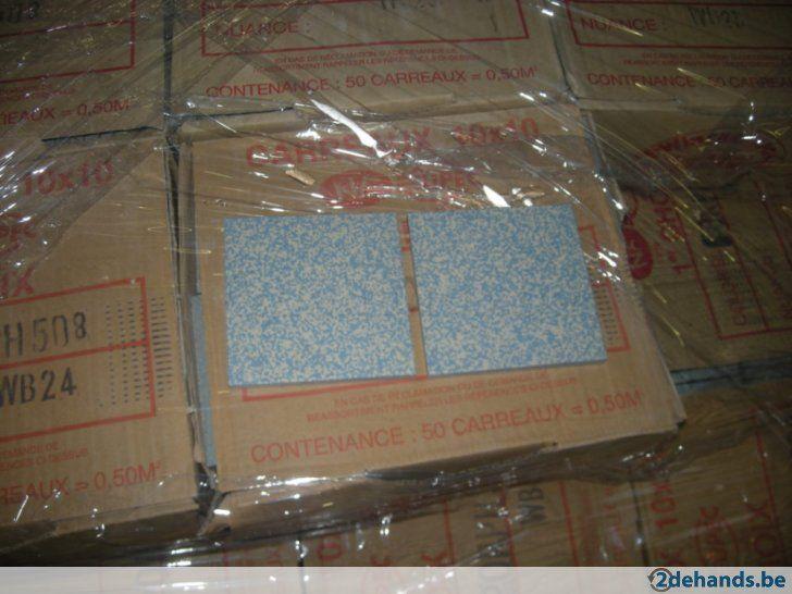 Tegels Te Koop : Te koop antieke tegels e eeuw te koop antieke tegels