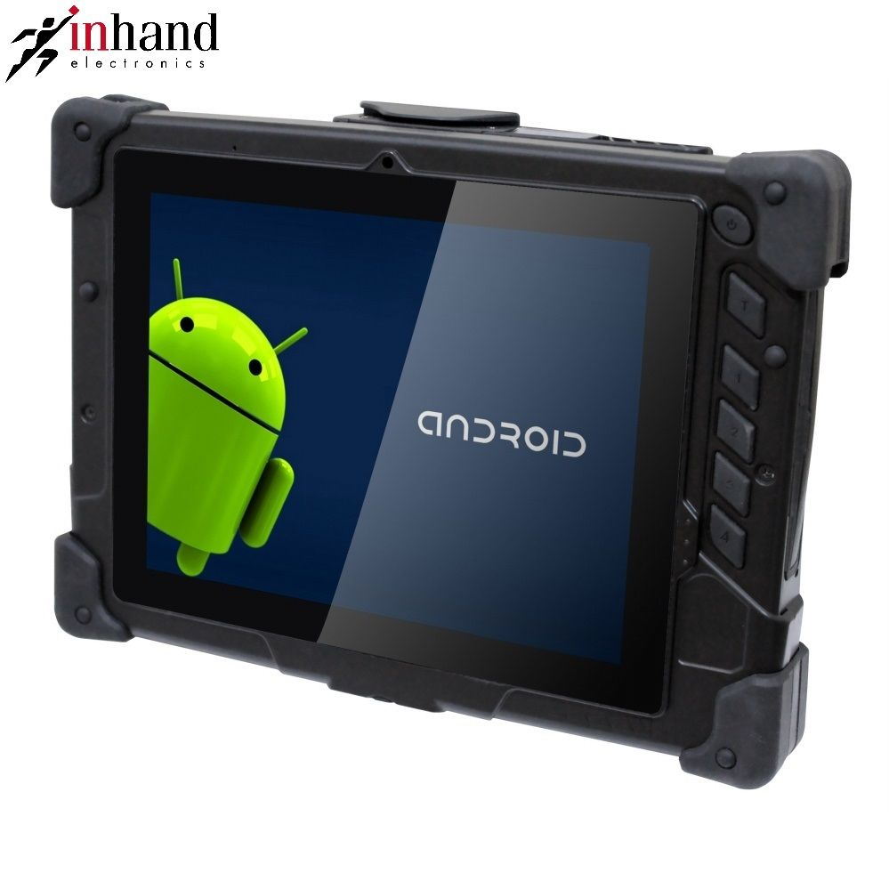 Best Rugged Tablet Computer Phone