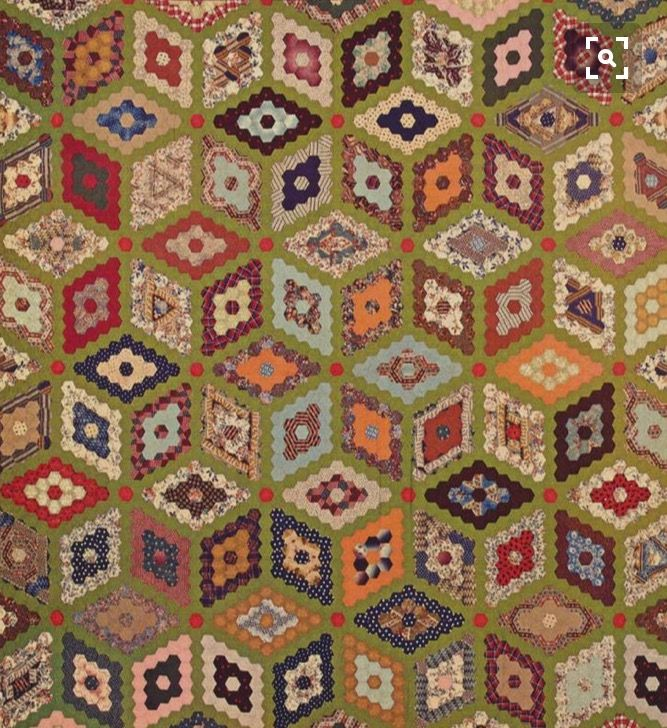 Pin von Colleen Murphy auf quilts i like | Pinterest
