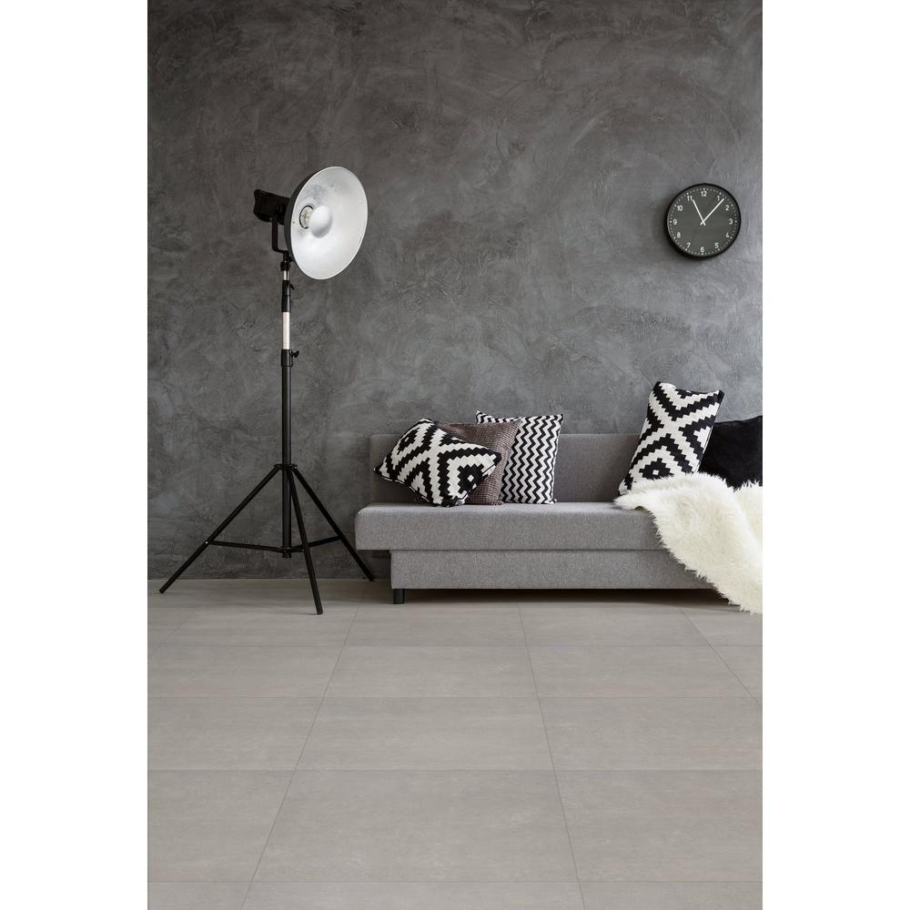 Dubai plata ceramic tile grout natural stones and countertop dubai plata ceramic tile dailygadgetfo Gallery