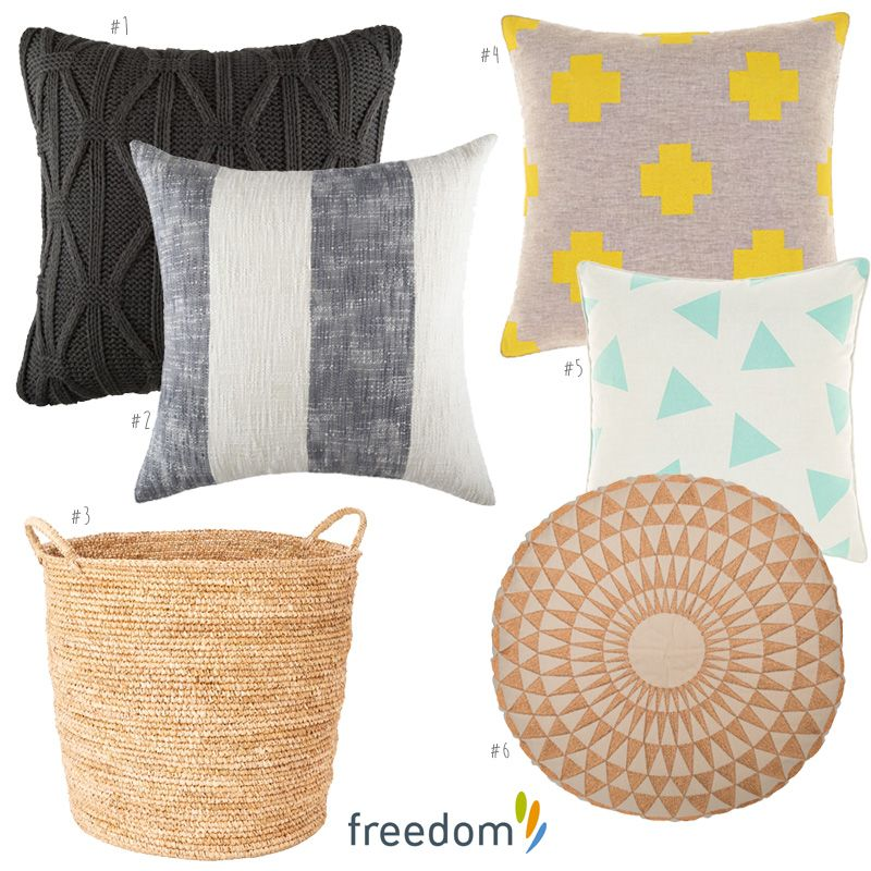 Cushions Rugs Art Throws Style By