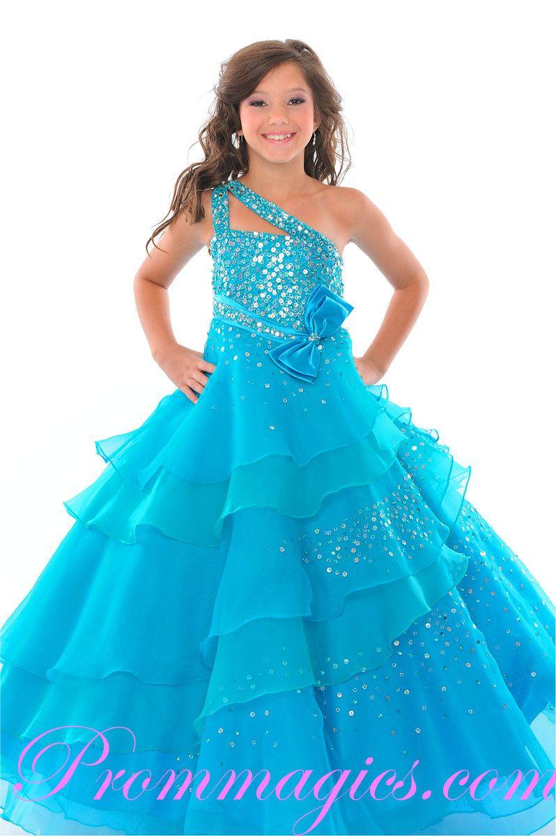 Formal Dresses For Girls prom dresses little girl prom dresses