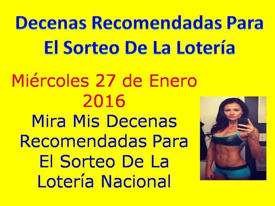 40++ Resumen loteria nacional de panama hoy inspirations