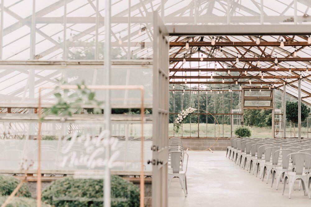 Weddings Events Jorgensen Farms Ohio Wedding Venues Wedding Events Beautiful Backdrops
