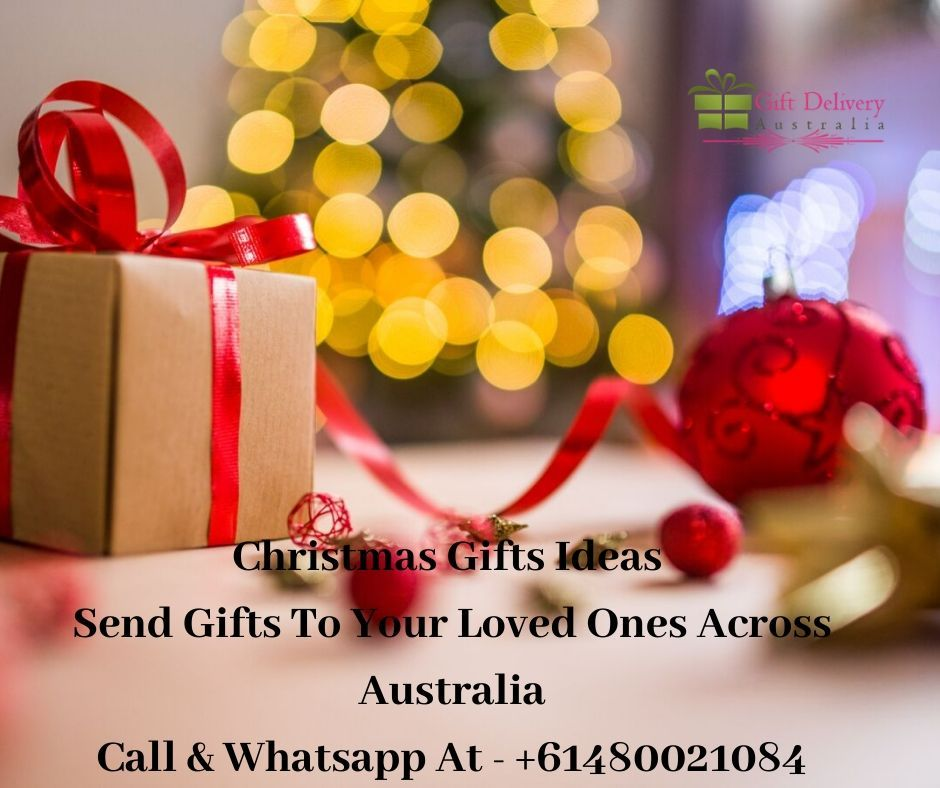 Looking For The Best Christmas Gift Ideas Here Visit Our Website And Pick Gifts From Our Christmas Collection And S Gifts Special Christmas Gift Holiday Gifts