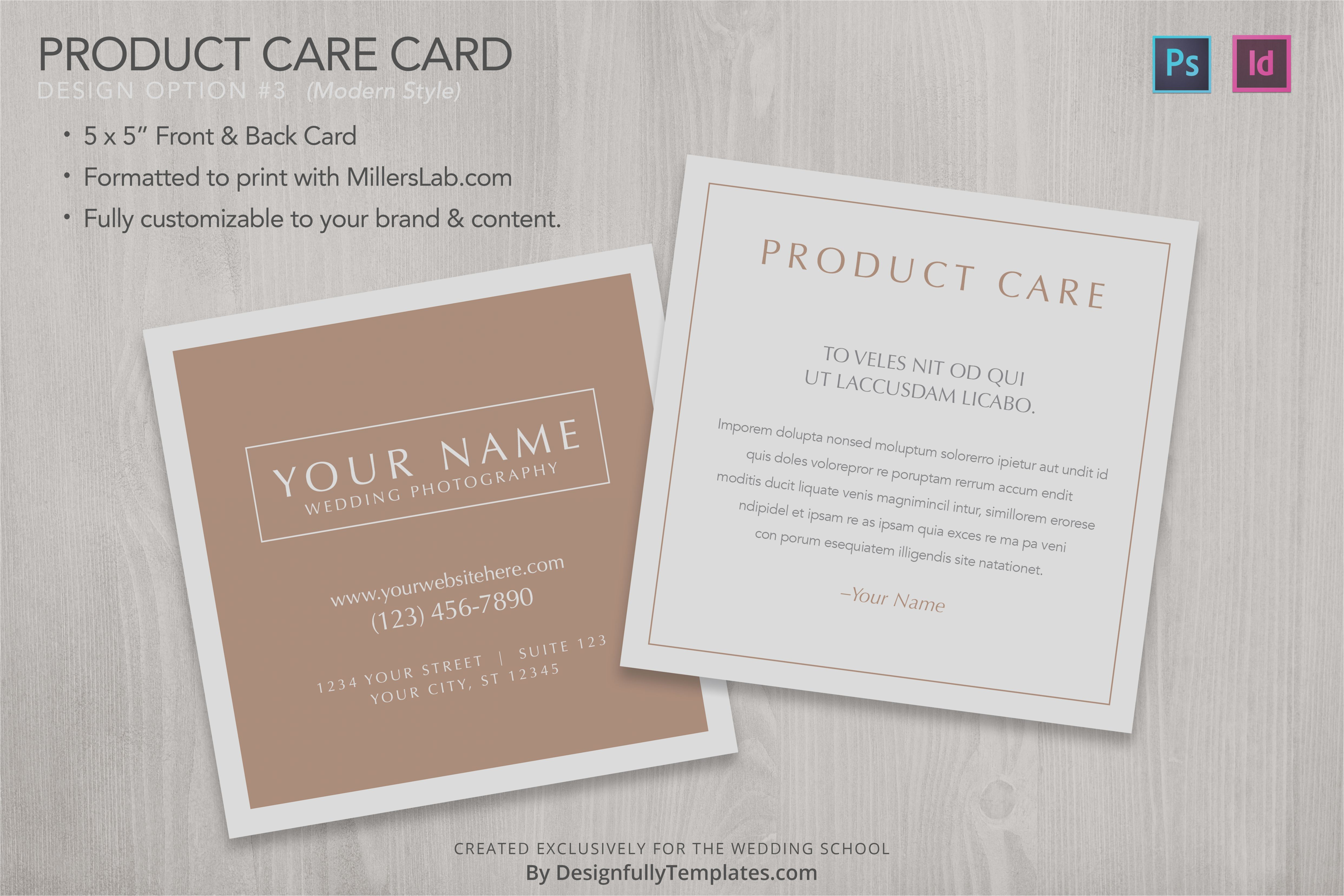 Personalized Luxury Wedding Invitation Rsvp Cards Free Design Printed Invitations Stationery Home Garden