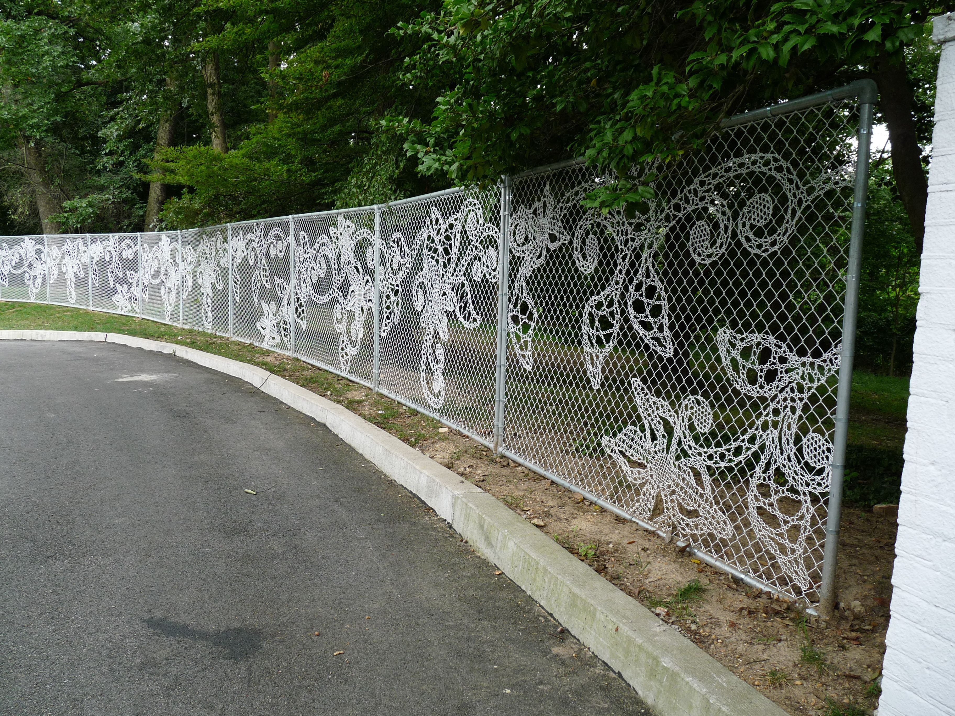 Google Image Result for http://www.design-phan.com/storage/fence.jpg ...