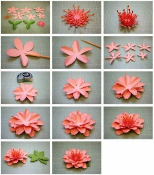Pin by elsab van loggerenberg on papier blomme pinterest everybody knows about origami the japanese art of paper folding but what is it that can make origami so magical so engaging and so deeply touching mightylinksfo Gallery