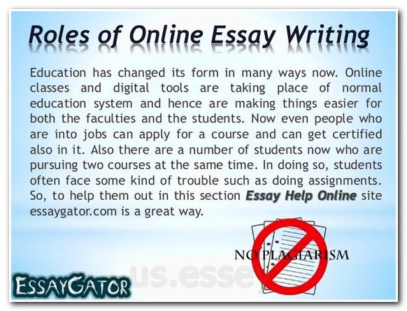 Why Am I Going To College Essay  Learning English Essay Writing also Apa Essay Paper Scholarships For African Students Essay Music In My Life  English Essay Outline Format