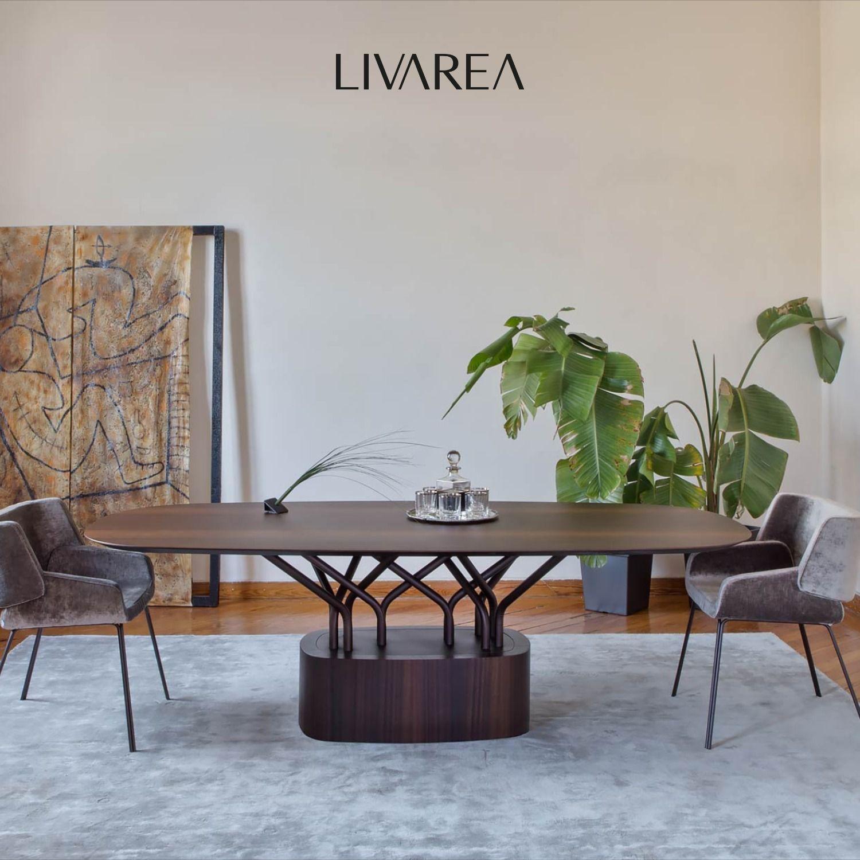 Al2 Wood Oo 001 A Esstisch Esstisch Design Tisch Esszimmer Möbel